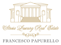 Francesco Papurello Luxury Real Estate