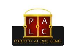 Property At lake Como
