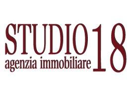 Studio18