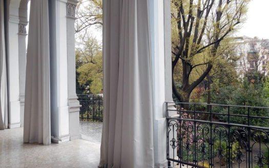 Abitazione in affitto Milano Via Brera