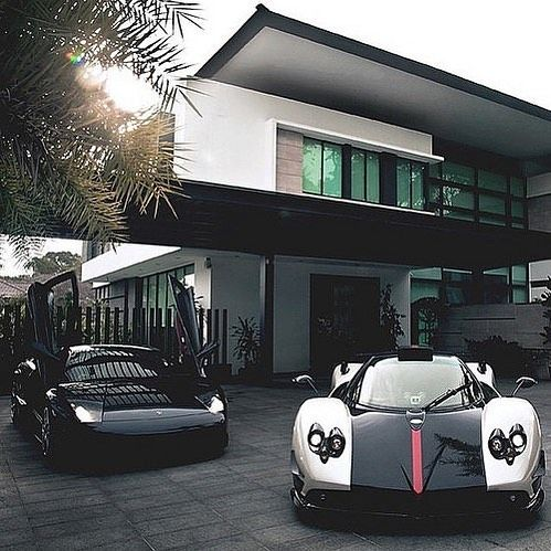 italian luxury lifestyle