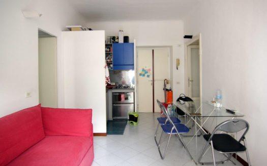 Appartamento in affitto Milano viale Piceno