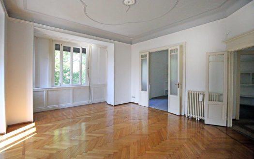 Appartamento in affitto Milano piazzale Libia