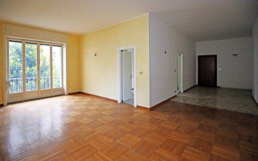 Appartamento in vendita Milano Giardino della Guastalla