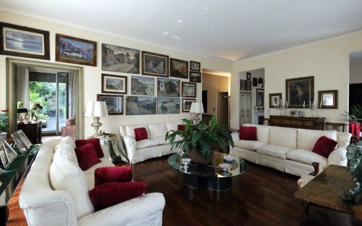 Apartment for sale Milano piazza Duse