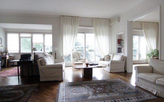 Appartamento in vendita Milano piazza Tricolore