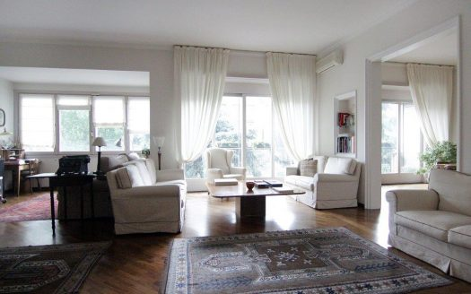 Apartment for sale Milano piazza Tricolore