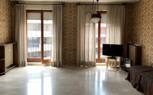Vendita appartamento Miliano De Angeli