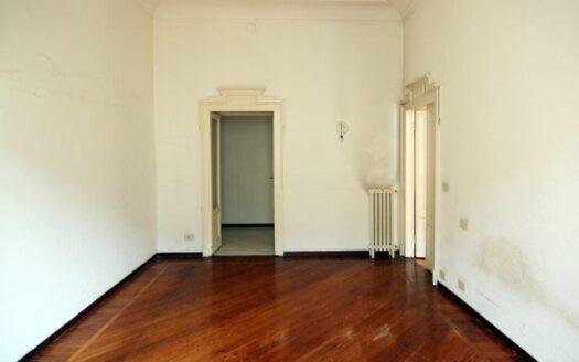 Appartamento in affitto Milano Porta Venezia