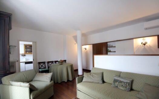 Appartamento in affitto Milano zona Magenta