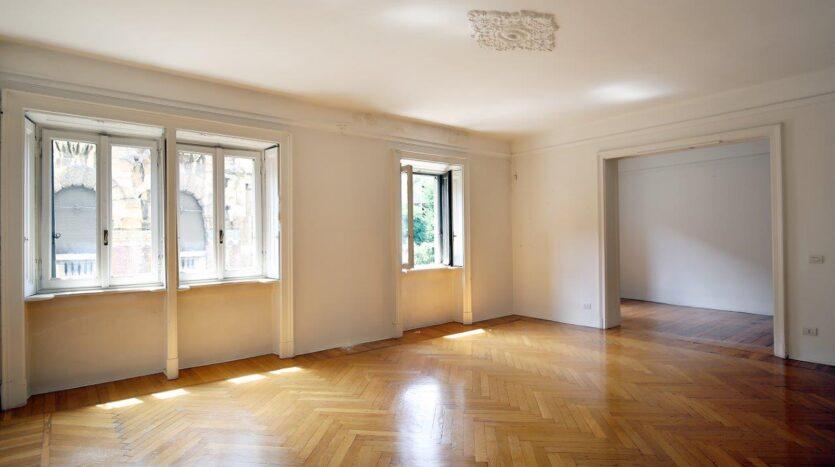 Apartment for rent Milano Porta Venezia
