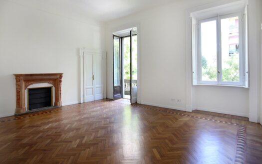 Appartamento in affitto Milano San Vittore