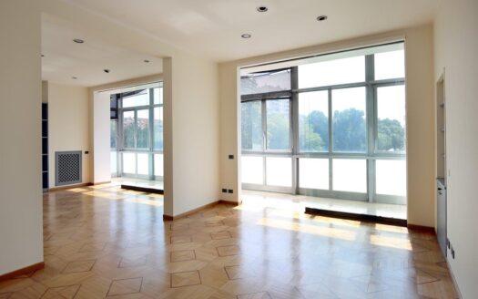 Appartamento in vendita Repubblica, Turati Milano