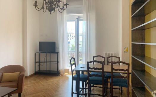 Appartamento in affitto Milano Brera