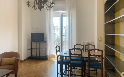 Apartment for rent Milano Brera