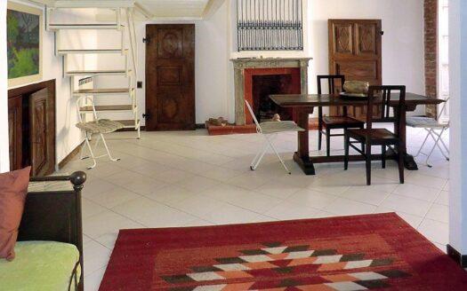 Appartamento in affitto Milano zona Cordusio