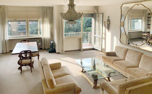 Appartamento in vendita Milano CityLife