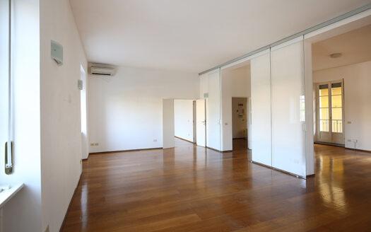 Ufficio in affitto Milano Darsena