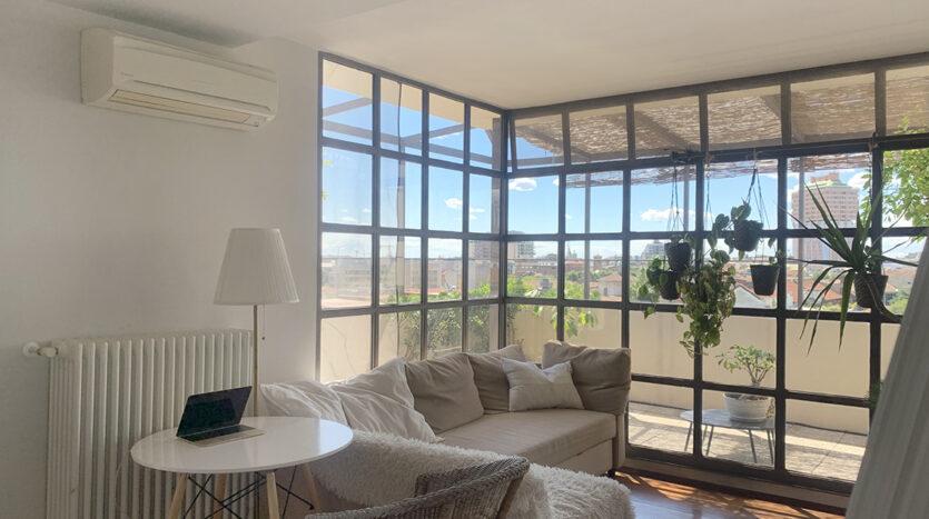 Appartamento in affitto Milano via San Zaccaria
